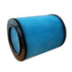 Filter Hepa Filter Replacement Hepa Filter Air Purifier For VF5000