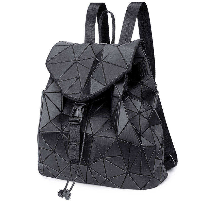 New Model Ladies Backbag Teen Girls Fancy 2020 Female Bag Korea Style Women Backpack