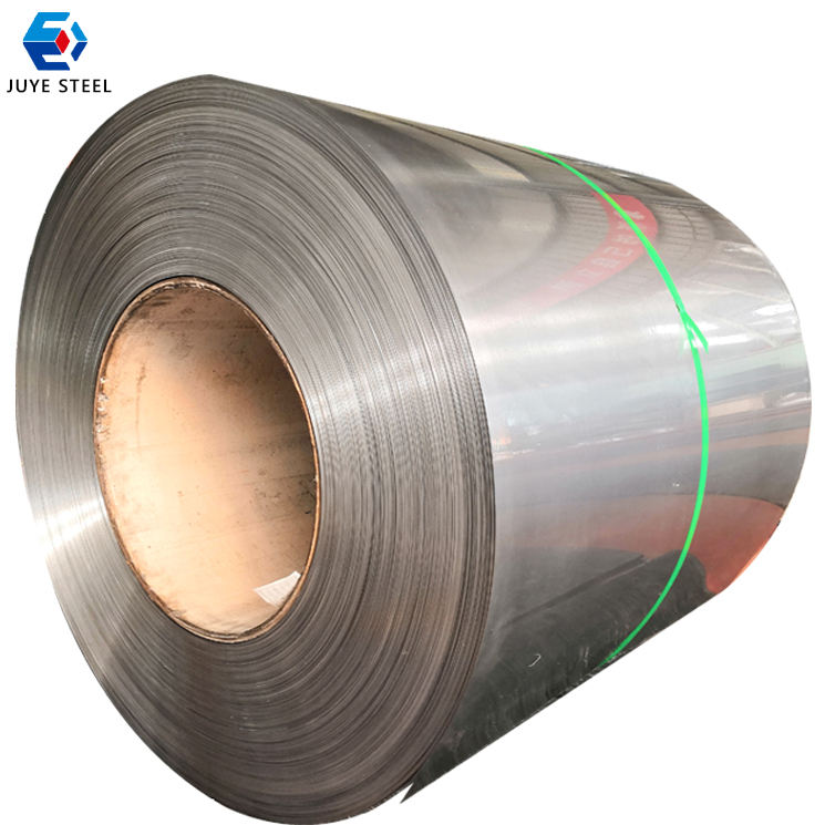 Sae1008 Cold Rolled Steel Coil/sheet/plate From China Manufacture Coil Sae Carbon