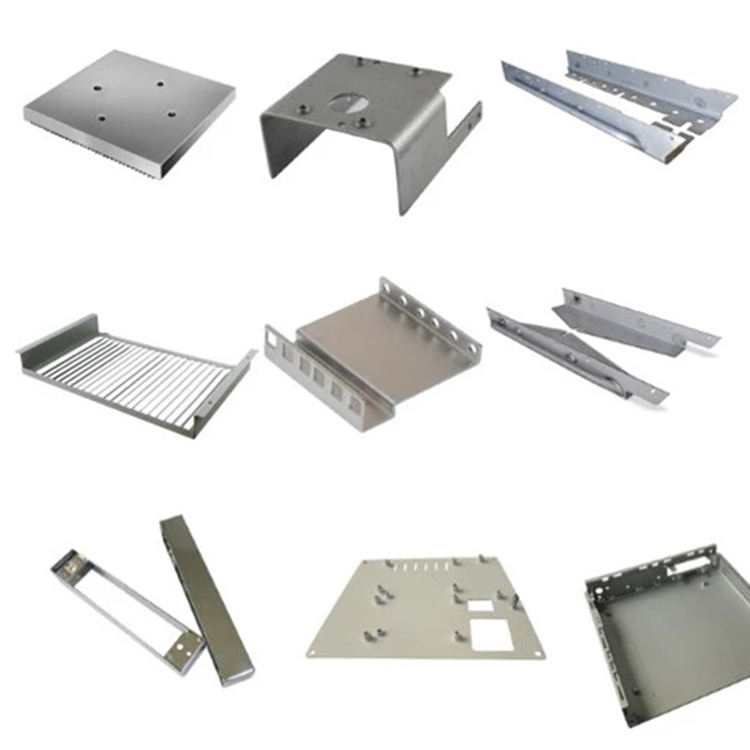 Top manufacturer of sheet metal working works sheet metal sheet metal work