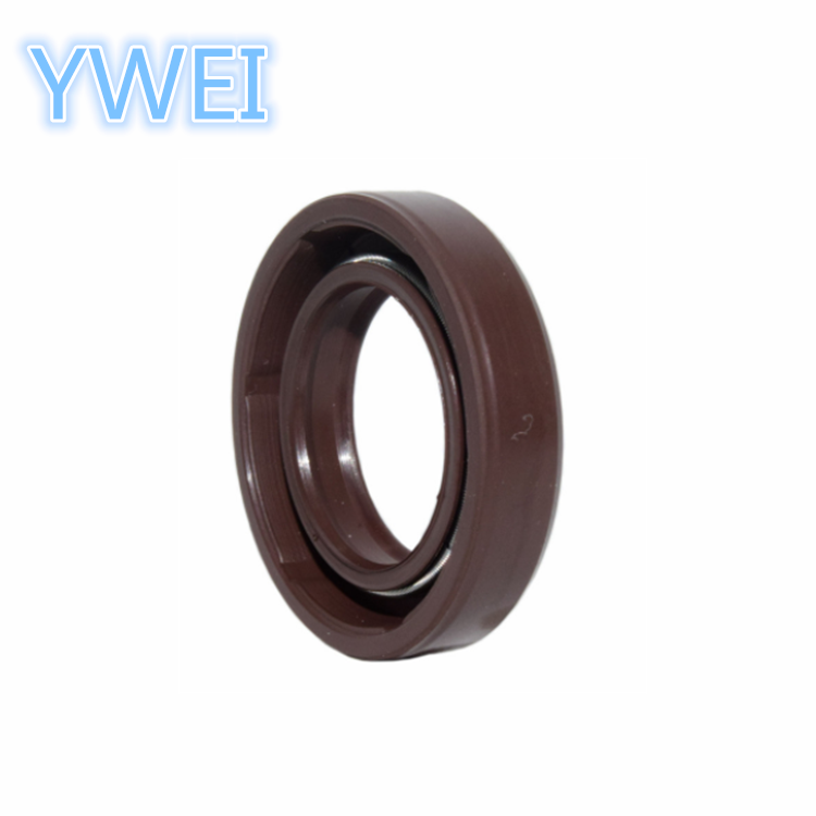 TCV rotary oil seal Quality Approved Rubber Shaft Water Oil Seals o ring