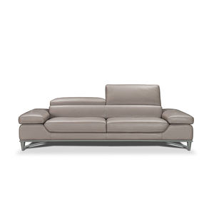dual density cushions italian modern sectional sofa furniture living room sofas