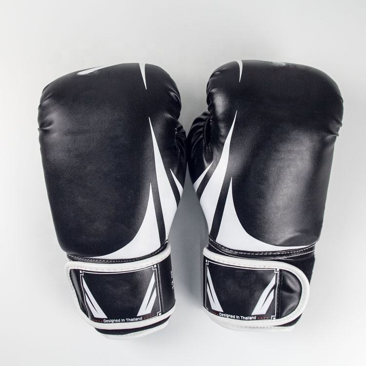 cheap boxing training gloves martial arts sparring fighting gloves