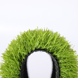 High performance UV proof indoor soccer turf carpet artificial synthetic grass