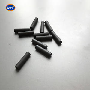 Professional Manufacturer Mn-Zn Ferrite Bar