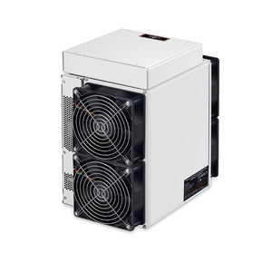 Antminer T17 42TH/s 240-Aa