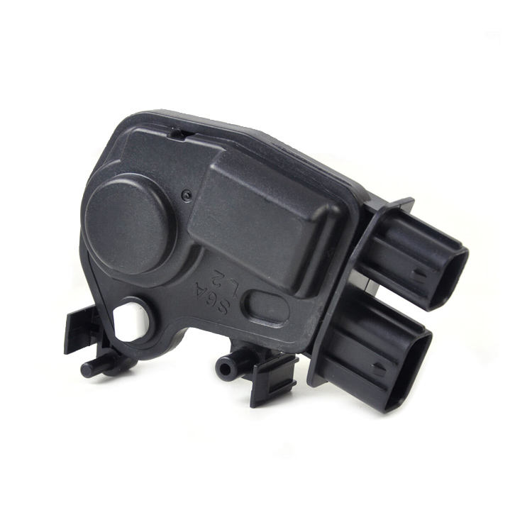 Car Door lock actuator motor Left side for 2002-2010 Honda Accord Civic CR-V Odyssey 72155-S5P-A11 DLA-87 746-302