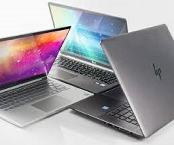 Hoge Specificatie 12.6 Inch Laptop Computer Intel Core I7 Cpu 16G Ram 256 Gb 512 Gb Ssd Slim Custom groothandel Laptops