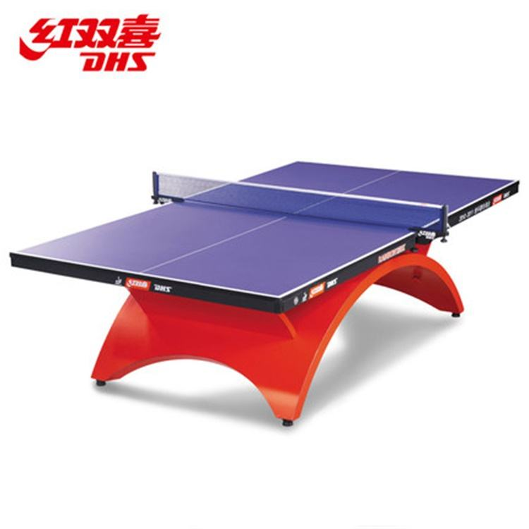 2018 National Tournament Rainbow Dhs Table Tennis Training
