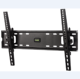 32 to 65 inch tv wall mounting VESA 600*400 TV mount