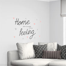 Custom Wall Sticker Room Decoration Sticker