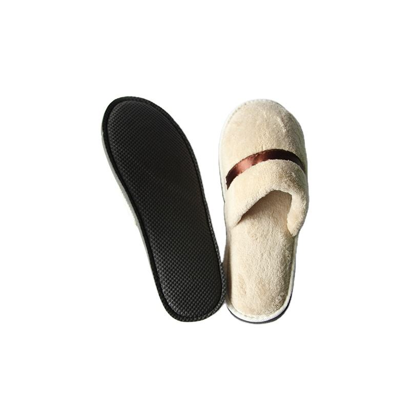 High Quality Wholesale Custom Summer Style Women Fashion Bohemian New Slipper Design
