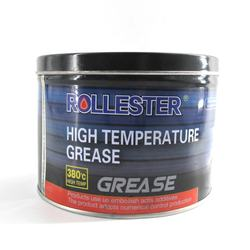 ROLLESTER High Temperature Grease For Heavy Trucks Bearing And Hot Countries