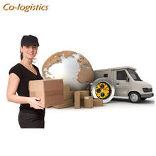 Best service Sourcing agent purchasing agency in China