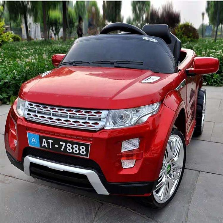 Cheap price ride on car import/ Manufactory wholesale kids ride car/ electric cars for kids