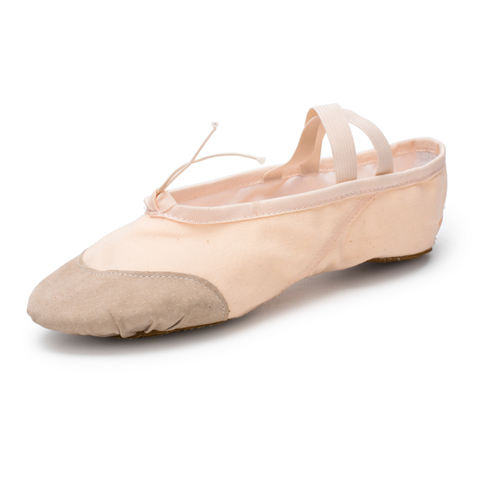 New Arrival Comfortable Cat Claw Flat Ballet Shoes For Women