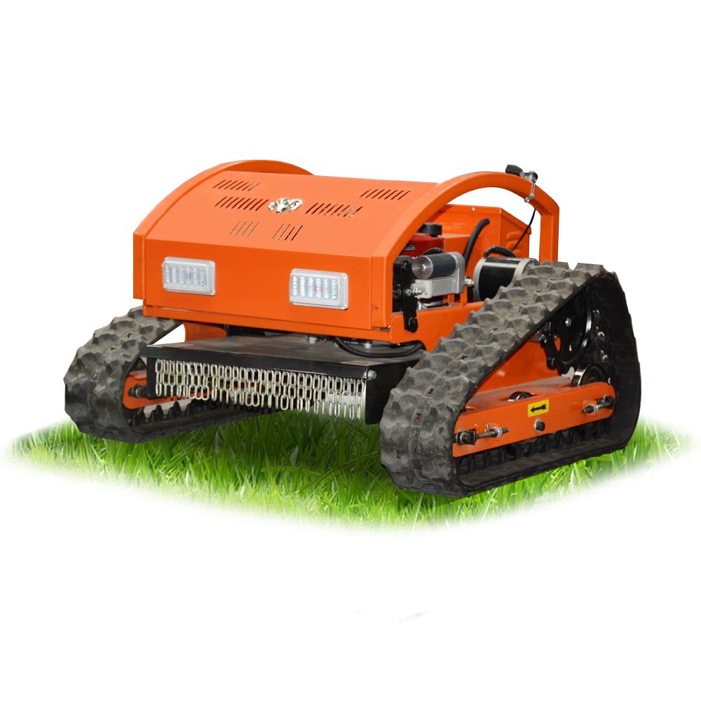New design lawn mower 21 inch commercial lithium lawn mower batteries craftsman
