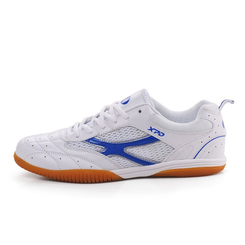 2019 new table tennis shoes men's sports shoes boys' and girls' shoes