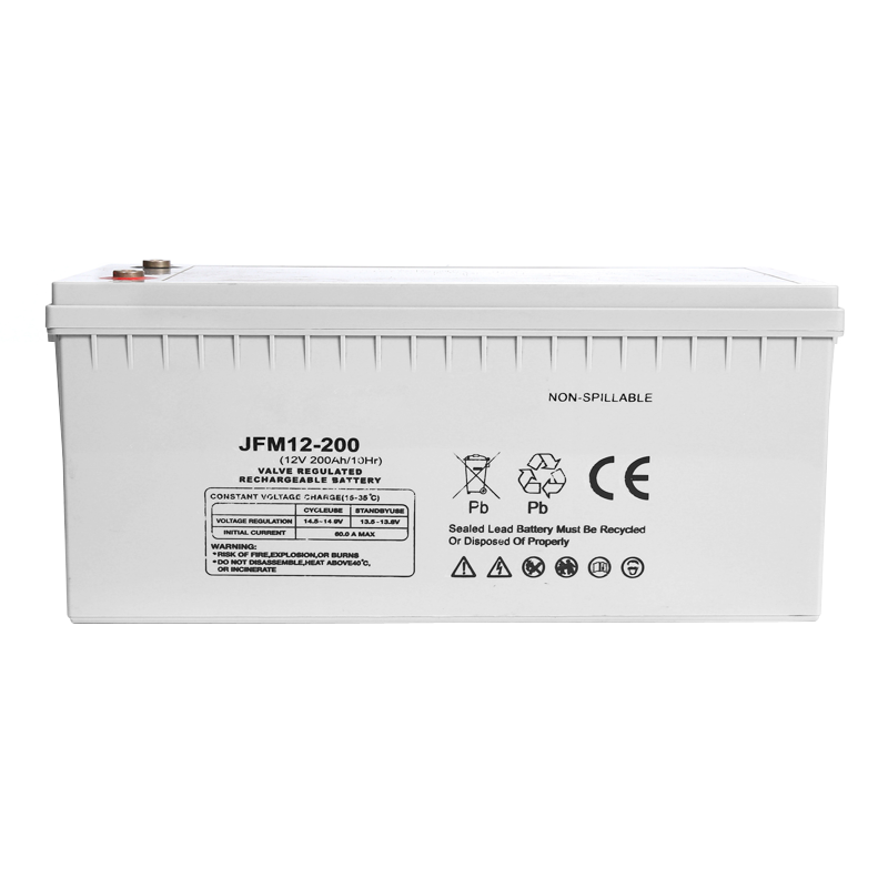 Batterie lithium-ion, 12v, 300/<span class=keywords><strong>24v</strong></span>, 200ah, avec cycle profond, pour installation solaire