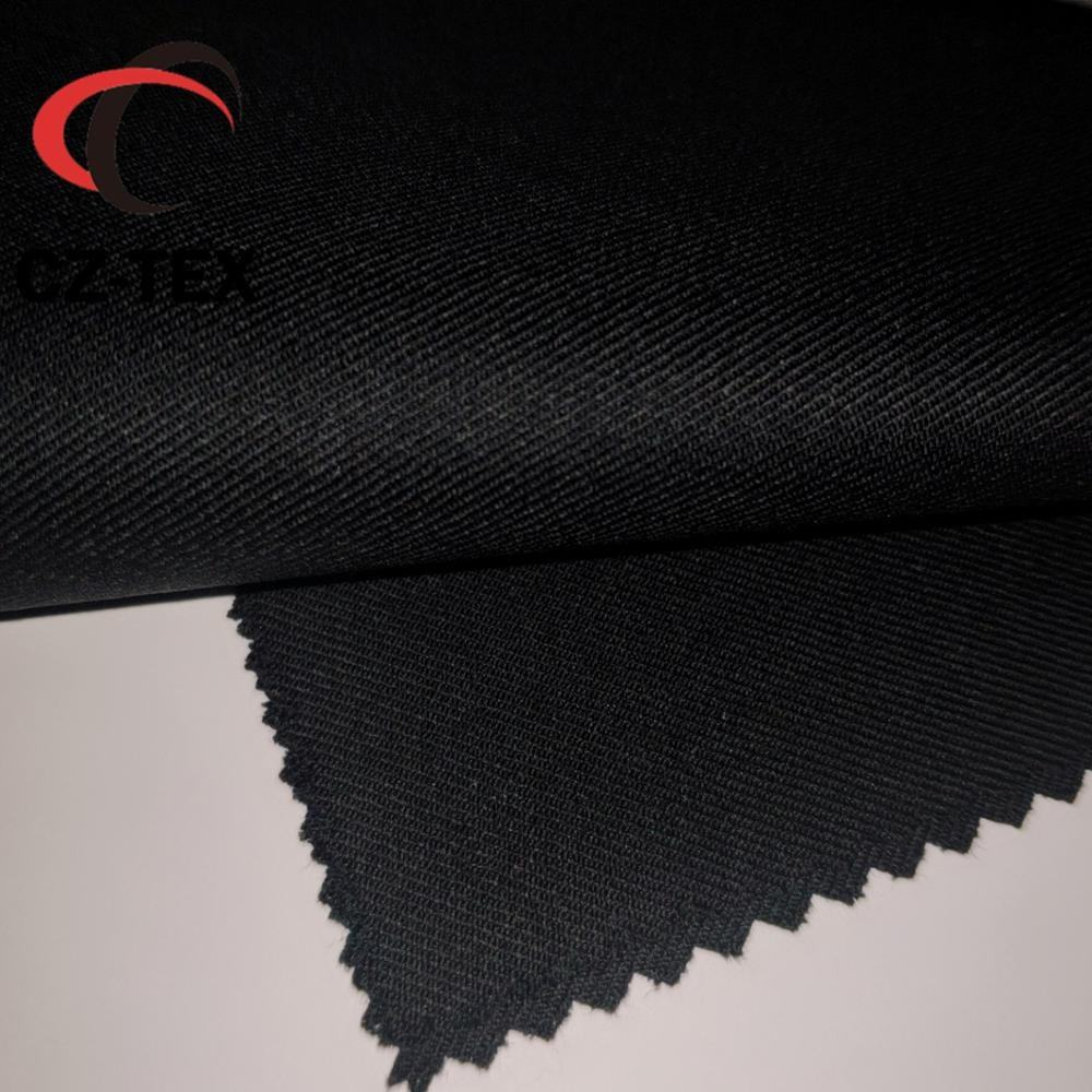 High quality cashmeres and mulberry silks 100% wool 250GSM suiting fabric