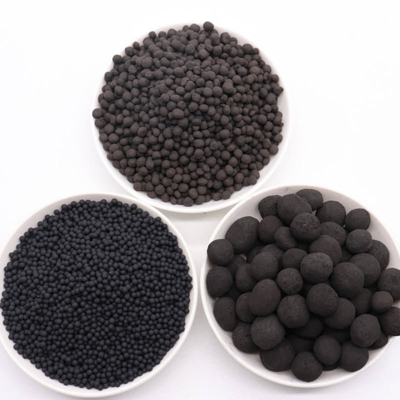 Activated Carbon Coconut Charcoal/ Activated Carbon Bead