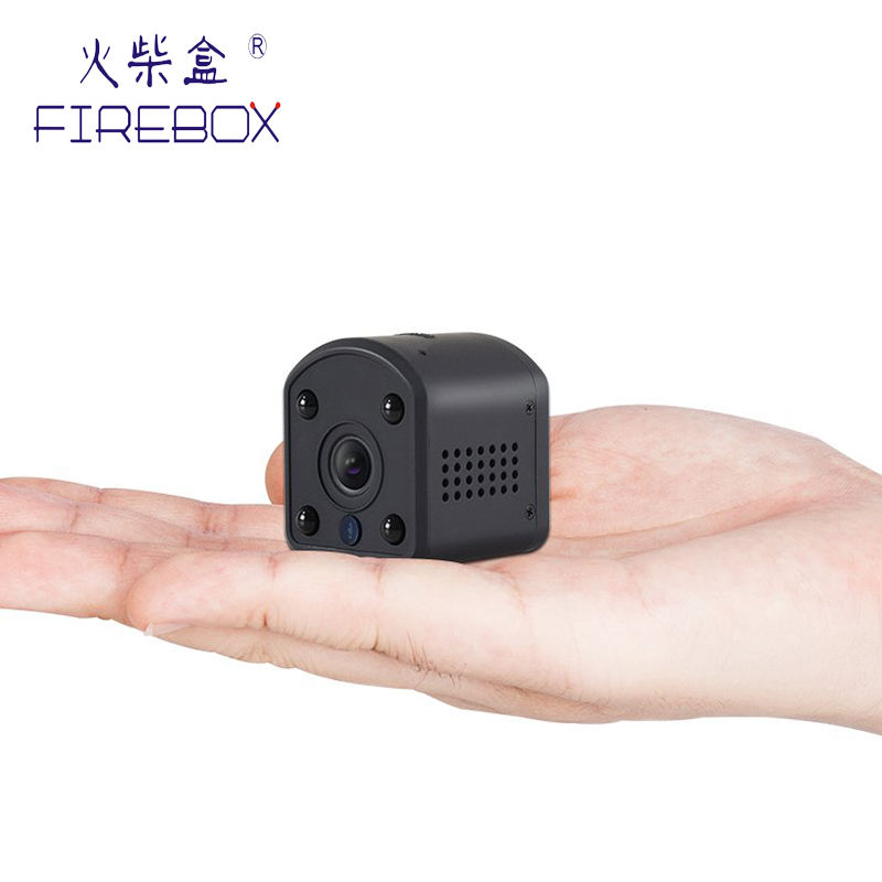 Firebox cheap hidden camera pen 1080 power socket