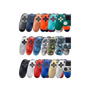 Wireless-joystick Gamepad Für Ps4 pro 1tb konsole