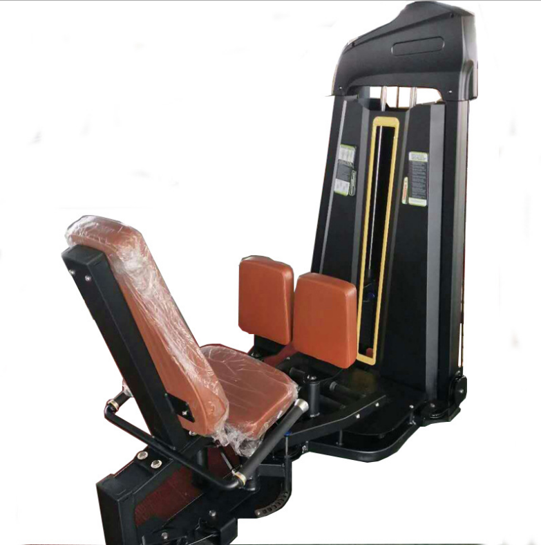 Factory Directly Sale Multi-Functional Adductor/Abductor all in one