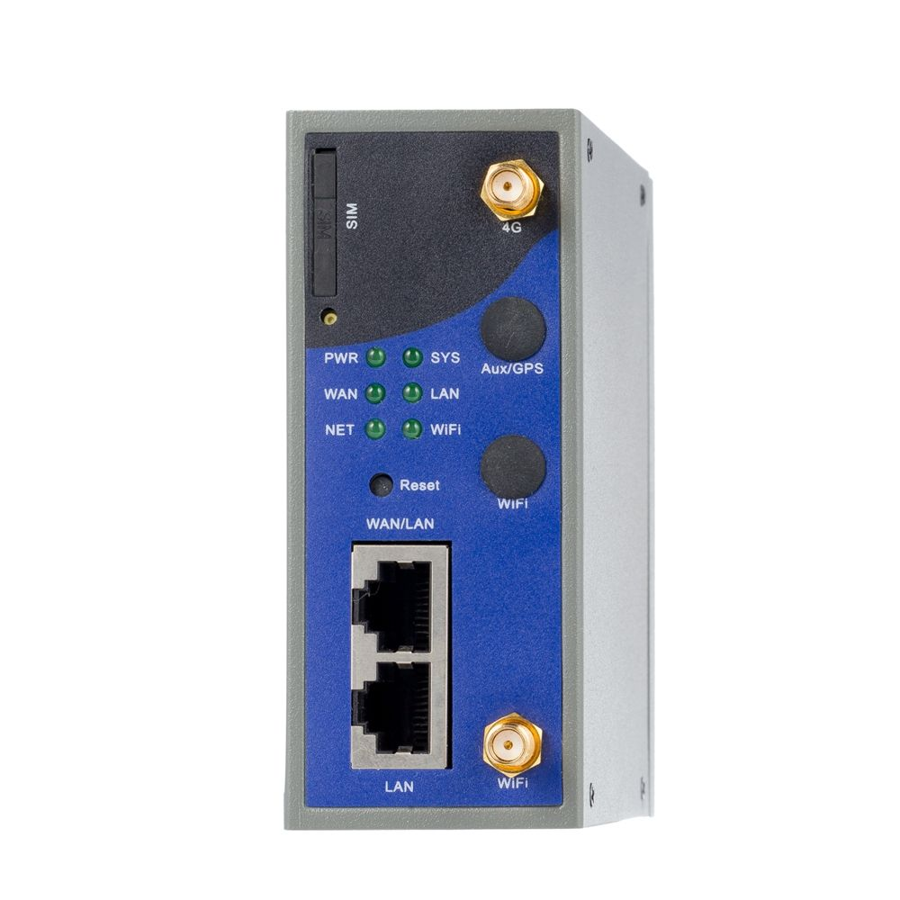 4g wifi ethernet <span class=keywords><strong>gsm</strong></span> streaming adsl industrie vpn plc hmi router enternal anntena punkt zu punkt
