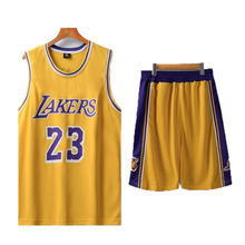 design japan best yellow color sublimated schools basketball jersey uniform sets for boys