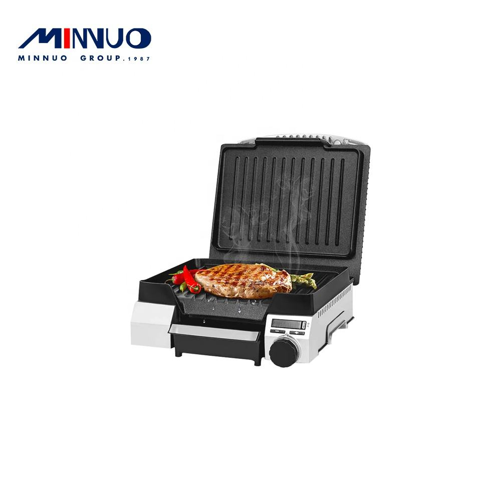Solid and durable for sale in large quantities grill accessories