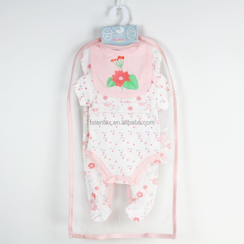 Catálogo De Fabricantes De Carters Ropa De Bebé De Alta Calidad Y Carters Ropa De Bebé En Alibaba Com