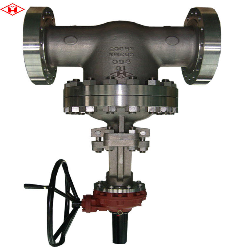 Gate Valve Z541Y-900LB pn10 Wedge Iron Stem Power Cast Color Material Water Temperature Origin Type Size Media