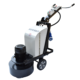 Efficiency Polisher 80l Vacuum Cleaner Wet Water Suction Machine Marble Granite Terrazzo Stone Floor Polisher&grinder Machine