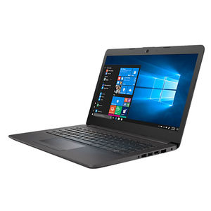 Wholesale Intel I5 Second Hand Laptop 14
