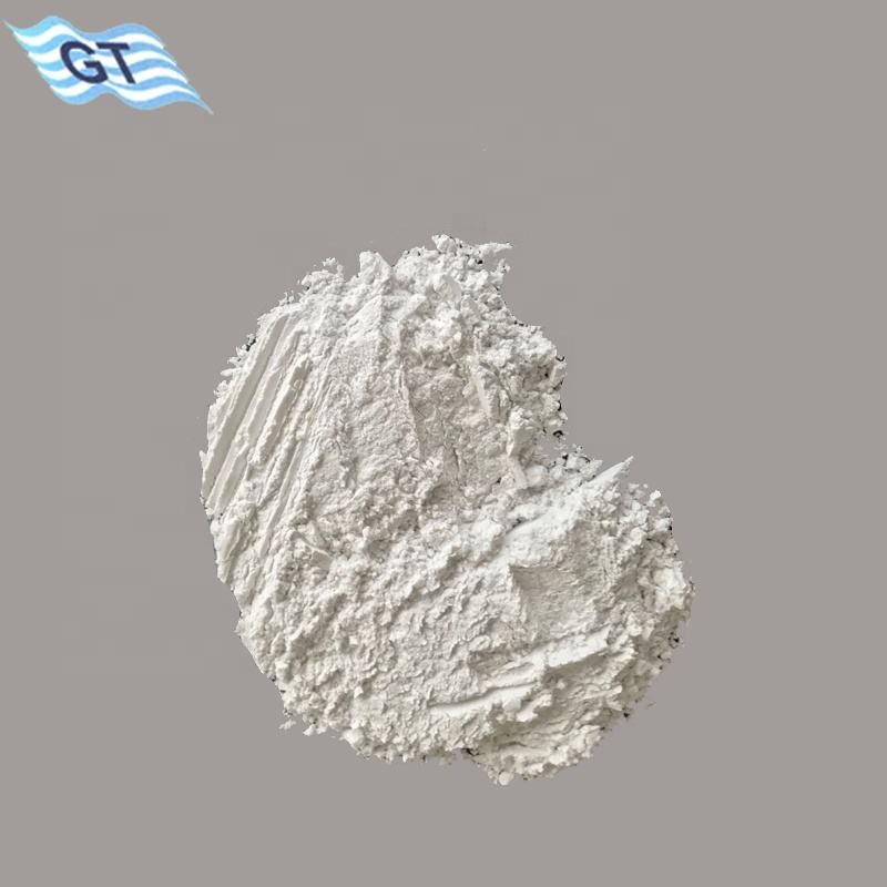 High Quality Low Price Wollastonite Powder For Ceramic/ Paper Making/ Construction Industry
