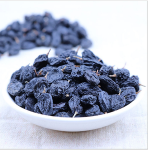Wholesale raisin blackcurrant raisin raisin in bulk