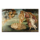 High Quality Sandro Botticelli Famous Painting Reproduction Wall Hanging Art Birth Venus Oil Paintings