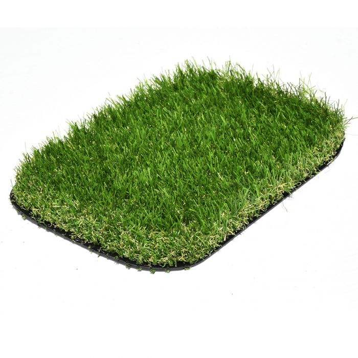 synthetic landscape Artificial Grass Mat Turf Lawn for Outdoor Garden