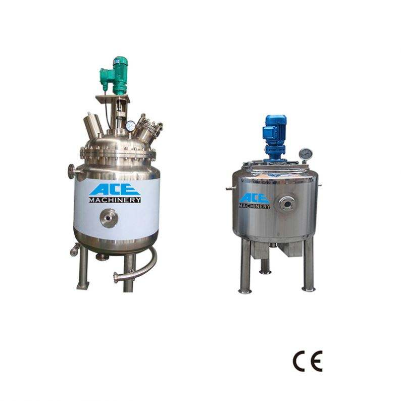 Factory Price High Quality Ozonator Water 5Ph Gas Liquid Mixing Pump