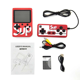 SUP Portable Mini 400 In 1 Classic Handheld Game Console