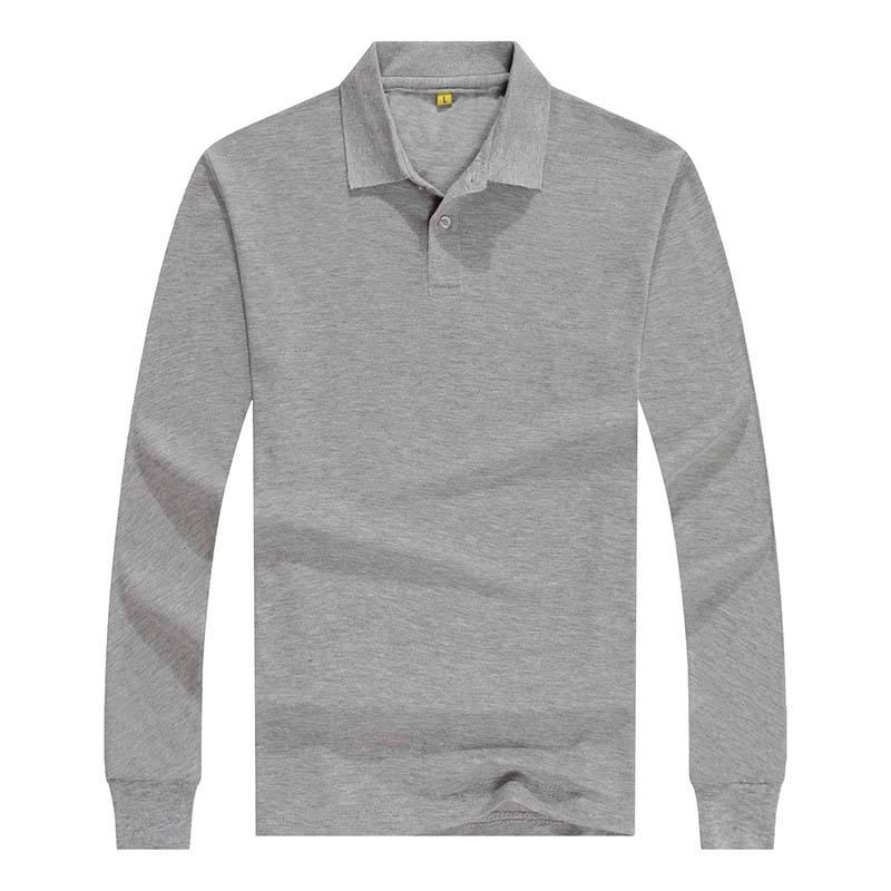 Nanjing Vintage City Adult Cotton Long Sleeve T-shirt