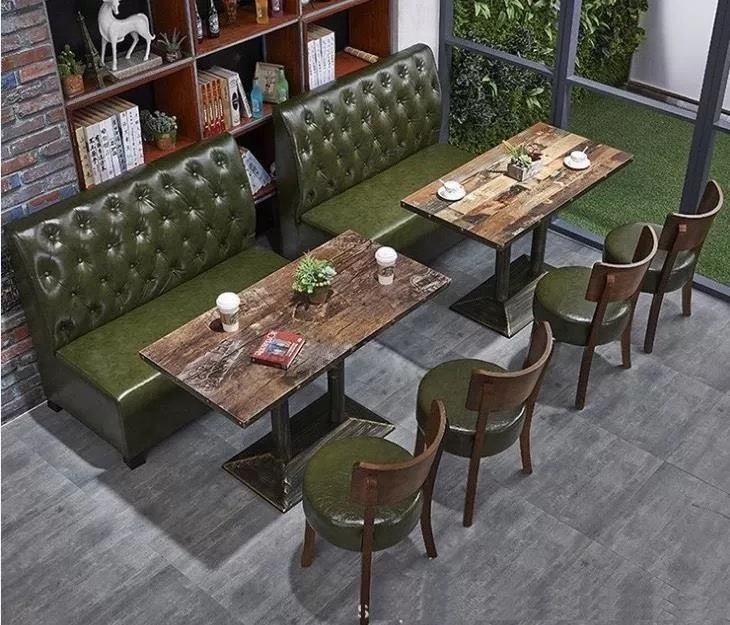 Restaurante sets mesas y sillas para restaurante solid wood sofas chairs and tables restaurant sets
