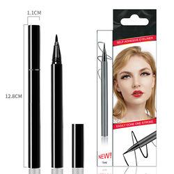 eyeliner for eyelash extensions