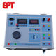 Voltage and Current Calibration Device, Single Phase Relay Protection Tester 1 phase relay test set