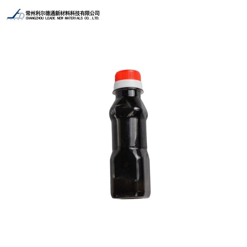 Asphalt anti-stripping agent price