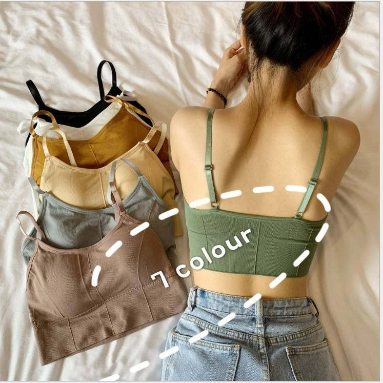 Hot sale young sex girl brassiere better quality fitness bra women