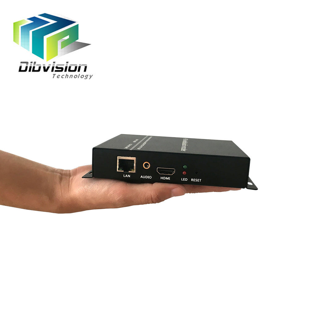 Mini Hd Encoder <span class=keywords><strong>Mpeg</strong></span> <span class=keywords><strong>4</strong></span> H 264 Iptv Encoder Live <span class=keywords><strong>Streaming</strong></span> <span class=keywords><strong>Video</strong></span> untuk Tv Pemasok