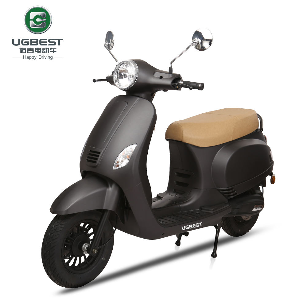 Buy china adult off road 2000w moped mobility electric scooters