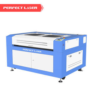 china co2 cnc laser engraving and cutting machine/laser cutter/laser engraver on cloth/leather/wood/plastic